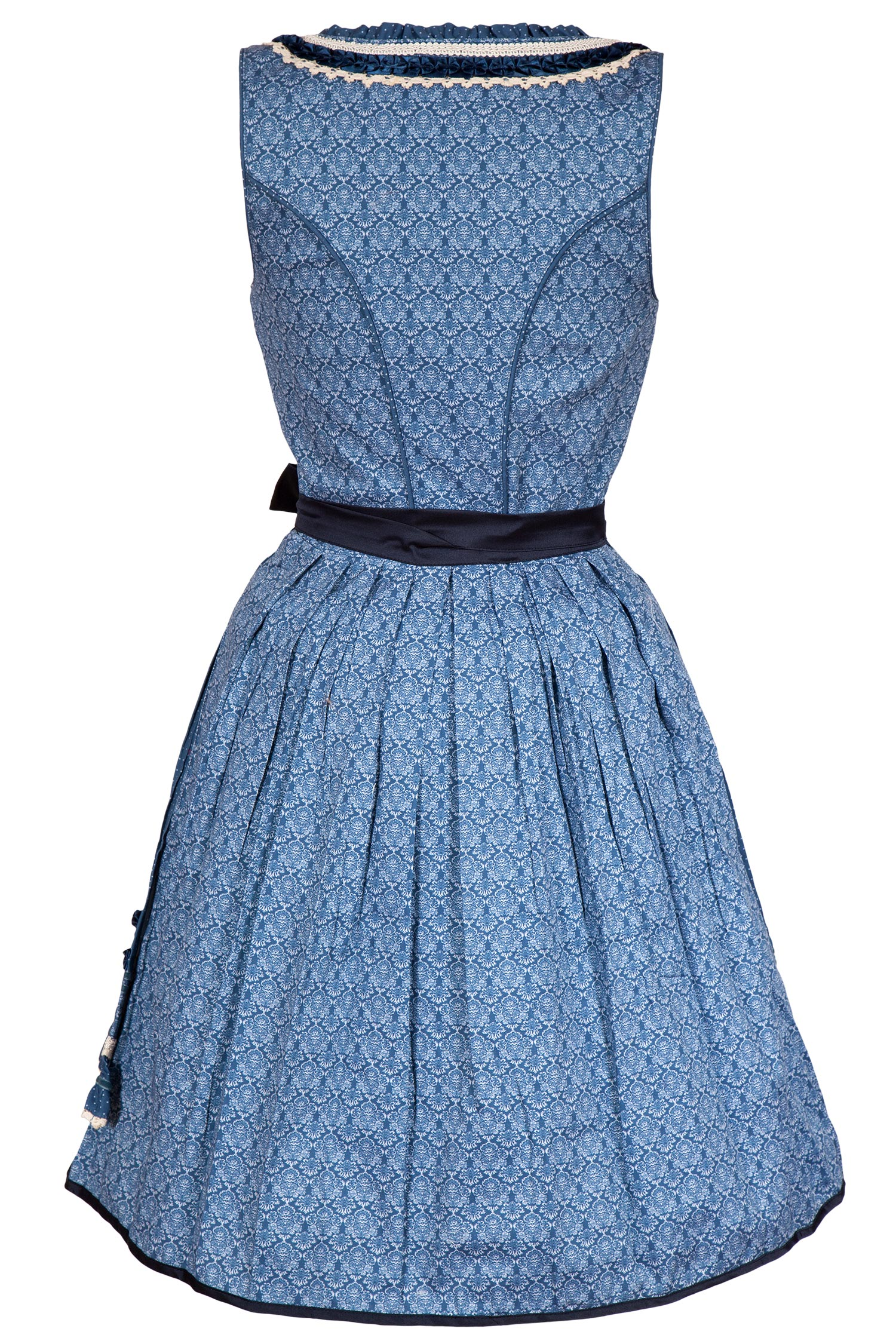 mini-dirndl-blau-3051-1496-bl8-20-03g-8518-c
