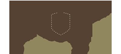Gweih & Silk