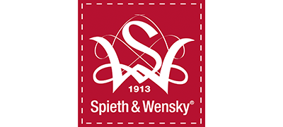 Spieth & Wensky