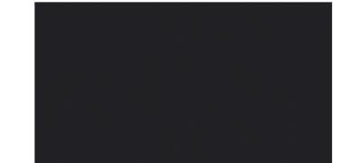 CocoVero Trachten